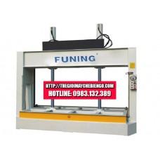 液压冷压机MH324×60