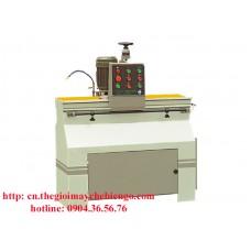 自动直刃磨刀机 MF256