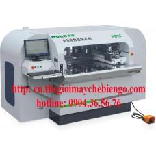 全自动数控钻孔机HB28/HB29