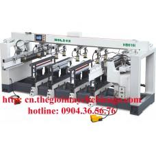 六排钻 HB610i