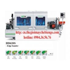 自动封边机 HD620S